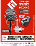 Romanian Music Export