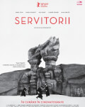 SERVANTS / SERVITORII