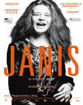 Janis: Little Girl Blue / Janis ARTA-Acasă: Art in Cinema