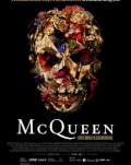 McQueen ARTA-Acasă: Art in Cinema