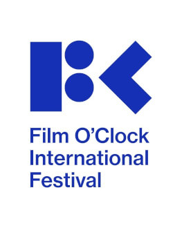 Ceremonia de închidere și proiecția scurtmetrajelor câștigătoare Film O'Clock International Festival