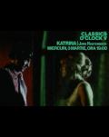 Classics O'Clock V - KATRINA Film O'Clock International Festival