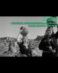 Classics O'Clock IV - The Nightingale's Prayer Film O'Clock International Festival