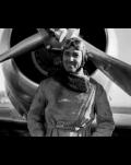 PILOT DE ÎNCERCARE / TEST PILOT