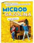 Microbe et Gasoil / Microb și Gazolină ARTA-Acasă