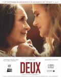 DEUX / NOI DOUĂ Exclusiv la Cinema Elvire Popesco