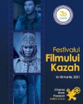 WALNUT TREE / ZHANGAK TAL ELVIRE CHEZ VOUS – FESTIVALUL FILMULUI KAZAH