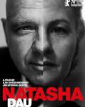 DAU. Natasha ARTA-Acasă