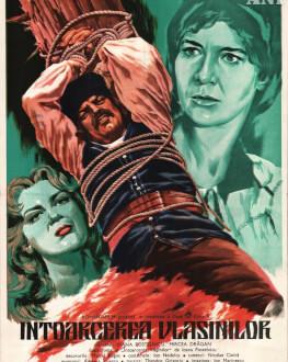 ÎNTOARCEREA VLAȘINILOR  / THE RETURN OF THE VLASHINS Cinemateca Online