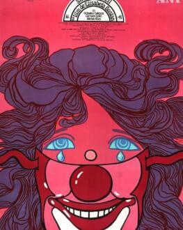 SALTIMBANCII / THE CLOWNS Cinemateca Online