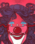 SALTIMBANCII / THE CLOWNS Cinemateca Online