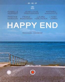 Happy End / Final fericit Cinema Muzeul Țăranului Online