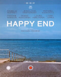 Happy End / Final fericit Cinema Muzeul Țăranului Online
