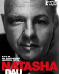 DAU.NATASHA ELVIRE CHEZ VOUS