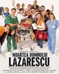 MOARTEA DOMNULUI LĂZĂRESCU OSCAR & ELVIRE CHEZ VOUS
