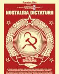 NOSTALGIA DICTATURII ELVIRE CHEZ VOUS