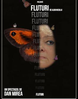 Fluturi fluturi