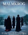 Malmkrog Romanian Film Days in Sweden / Rumänska filmdagar i Sverige