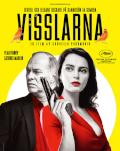 The Whistlers Romanian Film Days in Sweden / Rumänska filmdagar i Sverige