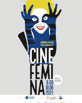Lemonade Cinefemina