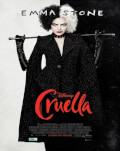 Cruella Cruella