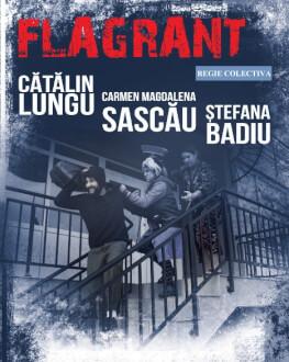 Flagrant