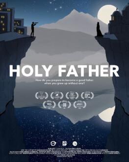 TATĂL NOSTRU / HOLY FATHER
