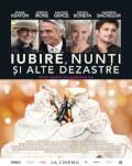Love, Weddings & Other Disasters Iubire, nunți & alte dezastre