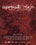 Caperucita Roja / Little Red Riding Hood / Scufița Roșie One World Romania, ediția a 14-a