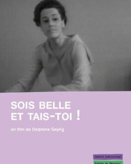 Sois belle et tais toi / Be Pretty and Shut Up / Fii frumoasă și taci One World Romania, ediția a 14-a