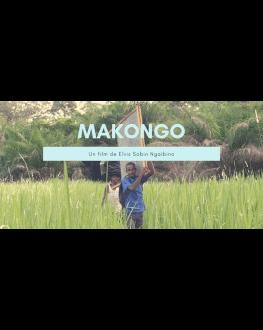 Makongo / Caterpillars / Makongo One World Romania, ediția a 14-a