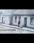 Countdown / Numărătoare inversă One World Romania, ediția a 14-a