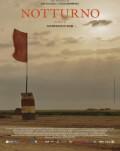 Închiderea OWR, ceremonia de premiere + proiecția Notturno One World Romania, ediția a 14-a