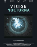 Visión nocturna / Night Shot / Vedere nocturnă One World Romania, ediția a 14-a