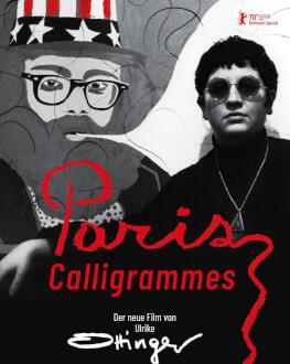 Paris Calligrammes Deschiderea One World Romania, ediția a 14-a