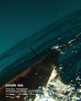 Purple Sea One World Romania, ediția a 14-a