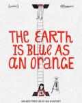 The Earth Is Blue as an Orange / Pământul este albastru ca o portocală One World Romania, ediția a 14-a