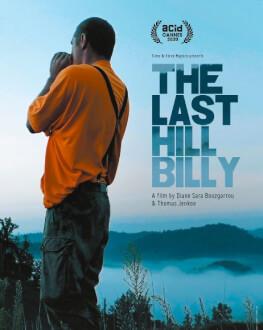 The Last Hillbilly / Ultimul Hillbilly One World Romania, ediția a 14-a