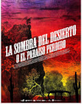 La sombra del desierto / The Shadow of the Desert / Umbra deșertului One World Romania, ediția a 14-a