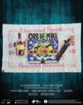 Orb de mina@TNRS - Scena Digitala by Csaba Székely