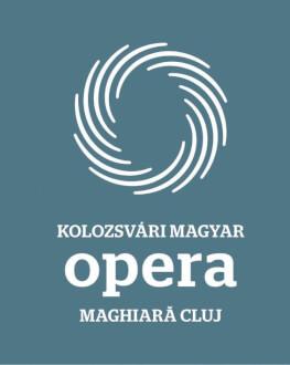 PRIMAVERA MUSICALE A Kolozsvári Magyar Opera zenekarának tavaszi hangversenye / Concert de primăvară al Operei Maghiare din Cluj