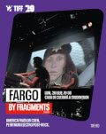 Cine-concert: Fargo by Fragments (France) TIFF.20