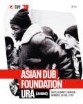 La Haine - live soundtrack by Asian Dub Foundation (UK) TIFF.20