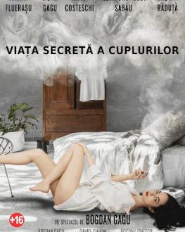 Viața secretă a cuplurilor