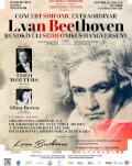 Concert simfonic extraordinar ZILELE MUZICALE TÎRGUMUREŞENE EDIŢIA A L-A,13 - 27 mai 2021