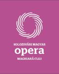 A Kolozsvári Magyar Opera Palotakoncertje / Gală de operetă