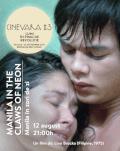 MANILA IN THE CLAWS OF NEON/ MANILA ÎN ZORI DE ZI CINEVARA Sezonul 3: Lumi în prag de revoluție