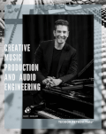 Creative Music Production and Audio Engineering