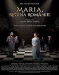 Maria, Regina Romaniei Eforie Colorat
