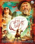 Omul care l-a ucis pe Don Quijote Eforie Colorat